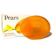 PEARS mydło z olejkami 125g