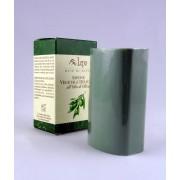 Mydło roślinne Oliwa z Oliwek 125g