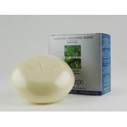 Roślinne mydło do golenia ECO 150g