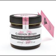 Make Me Bio Krem Garden Roses 60ml