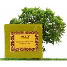 Swati Ayurveda mydło drzewo herbaciane 100g