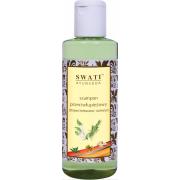 Swati szampon naturalny przeciwłupieżowy 100ml