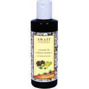 Swati szampon naturalny shikakai 100ml
