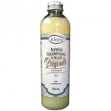 Odżywka do włosów Alep z Aleppo 250ml