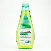 Nawilżający szampon do włosów AloeBio50 250ml