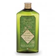 Odżywczy i nawilżający szampon do włosów z oliwą 300ml