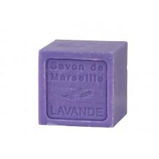 Mydło Marsylskie Lawendowe 300g