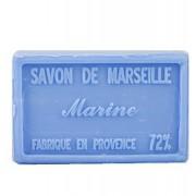 Mydło Marsylskie Morskie 100g