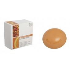 Wellness mydło Rokitnik i Pomarańcza 200g