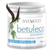 Betuleco - zawiesina 110ml