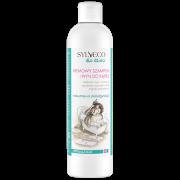 Kremowy szampon i płyn do kąpieli 300ml