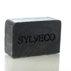 Detoksykujące mydło naturalne 120g