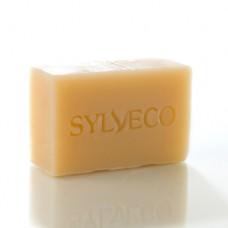 Tonizujące mydło naturalne 120g