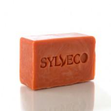 Ujędrniające mydło naturalne 120g