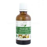 Olej marula nierafinowany 30ml