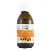 Hydrolat z kwiatów gorzkiej pomarańczy Organic spray 100ml