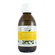 Hydrolat rumiankowy Organic 100ml